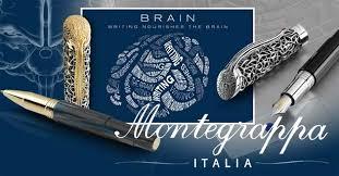 Brain Pen