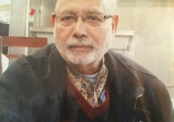 Dr Ahmad ali Khan - Dr-Ahmad-ali-Khan