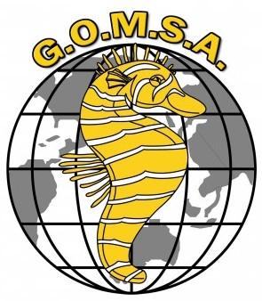 gomsa-logo