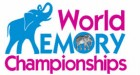The World Memory Championships