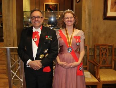 HSH-Prince-Marek-Kasperski-and-HSH-Princess-Petrina-Mikayla-Kasperski