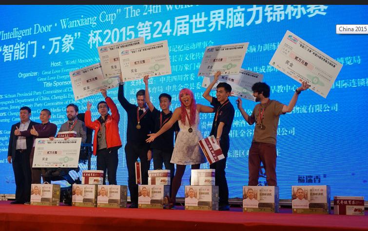 Winners-pic-1