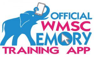 wmc-app-logo